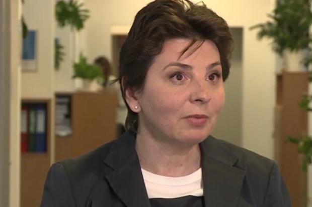 Rosną wydatki Polaków na słone przekąski