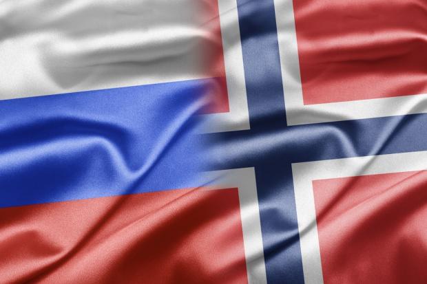 Rosja zakaże importu norweskich ryb na teren EAEU