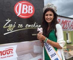 Zdjęcie numer 1 - galeria: JBB planuje duże inwestycje