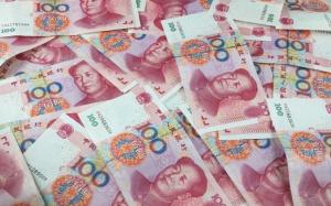 Inwestorzy obawiają się silnego tąpnięcia w chińskiej gospodarce