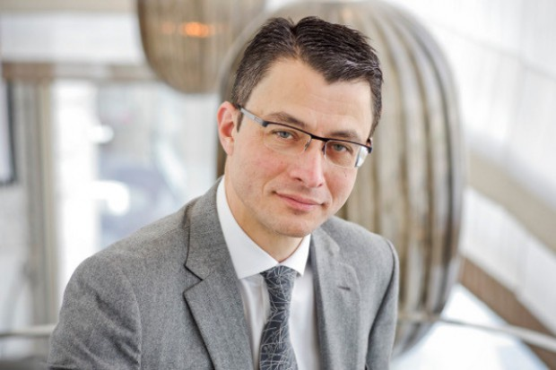 Prezes Grupy Muszkieterów: Polska wyprzedzi Francję w nowych technologiach i e-commerce