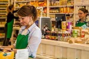 Ekozakupy.pl rozwija sieć sklepów stacjonarnych