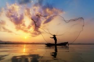 Indonezja liczy na współpracę w rybołówstwie; jest szansa dla polskiego mleczarstwa