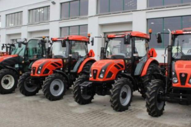 Ursus sprzeda maszyny Ethiopian Sugar Corporation za 30,6 mln USD