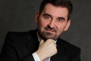 Dyrektor FM Logistic o rozwoju polskiego rynku logistycznego