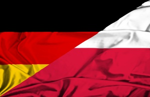 Polskie firmy inwestują w Niemczech