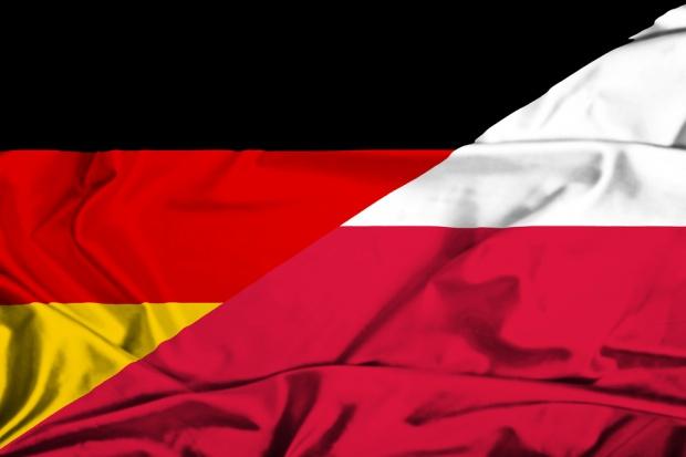 Polskie firmy inwestujÄ… w Niemczech