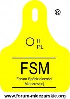 XIII Forum Spółdzielczości Mleczarskiej