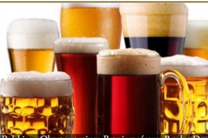 Branża piwna liczy na wzrosty rynku w tym roku