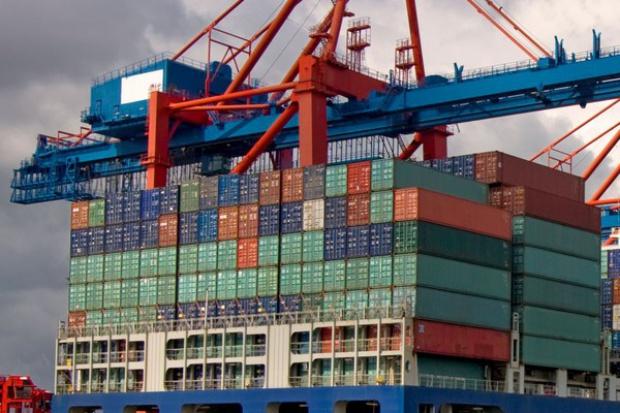 Poważne inwestycje w morskich terminalach