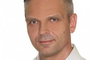 Manager marki Isostar: Żywność i napoje sportowe to perspektywiczna kategoria