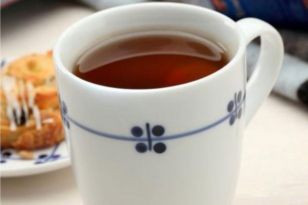 Rośnie rynek herbacianych mieszanek. Czarna herbata traci