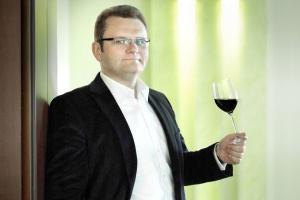 Eksport polskich alkoholi ma się coraz lepiej