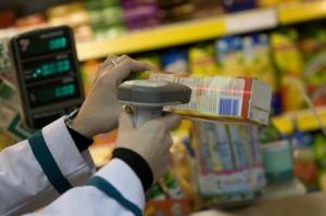 Sprzedaż przeterminowanej żywności coraz rzadziej uchodzi na sucho