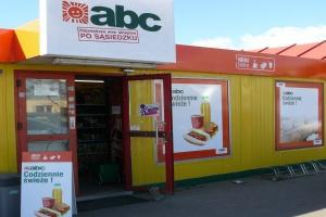 """Eurocash rozwija projekt """"ABC na kołach"""""""