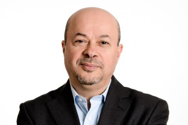 Algieria receptą na rosyjskie embargo?