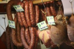 Na rynku mięsa nadal możliwe przejęcia
