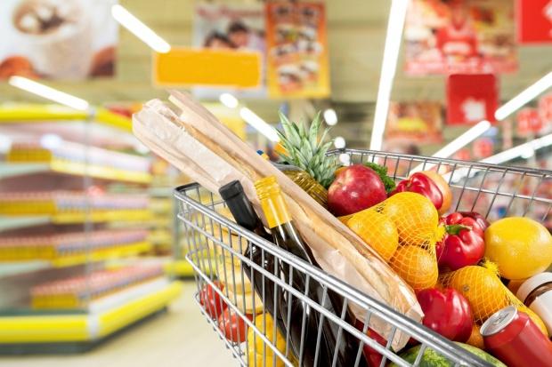 Podatek obrotowy uderzy w firmy spożywcze?