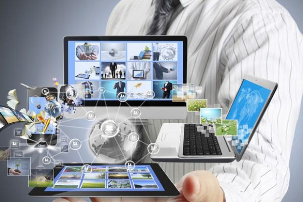 Rośnie rynek mobilnych programów lojalnościowych