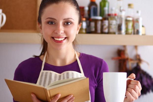 Poszerzanie oferty o catering warunkiem przetrwania księgarni
