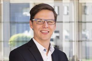 Manager Comarch: Firmy FMCG wdrażają innowacje