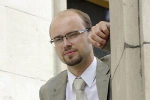 Prezes ZPPPS: Rynek wódki w Polsce powoli stabilizuje się