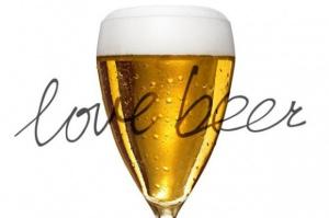 Spożycie piwa na głowę w Polsce wzrosło w ubiegłym roku