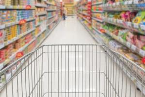 Handel krytycznie o projekcie ustawy o zwalczaniu nieuczciwych praktyk