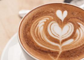 Właściciel sieci Biesiadowo buduje nową ogólnopolską sieć kawiarni