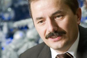 Jan Kolański, prezes Coliana - wywiad nt. ekspansji zagranicznej firmy