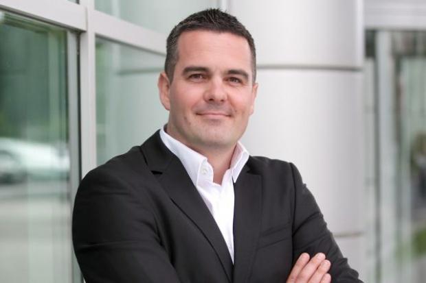 Ekspert Hicron: FMCG chce badać zwyczaje zakupowe klientów