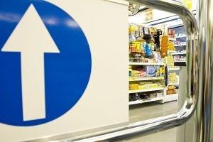 Projekt o zwalczaniu nieuczciwych praktyk w handlu spożywczym do podkomisji