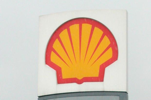 Shell zmienia format swoich sklepów na stacjach