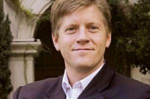 AmRest: Henry McGovern nie jest już przewodniczącym rady nadzorczej