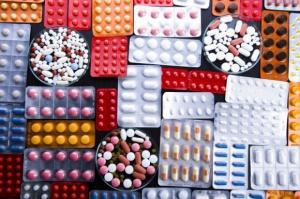 PharmaExpert: Rynek apteczny nie będzie rósł tak szybko jak prognozowano