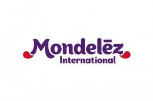 Mondelez zwiększa wydatki na reklamę