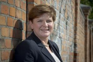 Beata Szydło potwierdza plan opodatkowania sieci handlowych