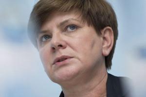 PiS przygotuje dwie ustawy dla polskiej wsi
