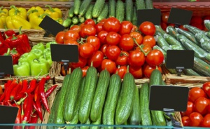 Trudny czas dla przetwórców owoców i warzyw