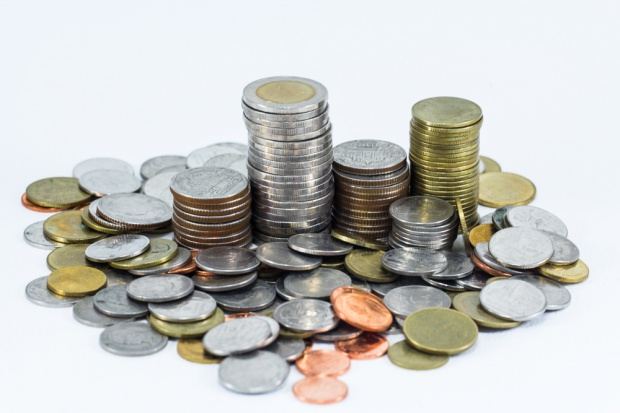 Firmy zagraniczne płacą w Polsce mniejsze podatki dochodowe