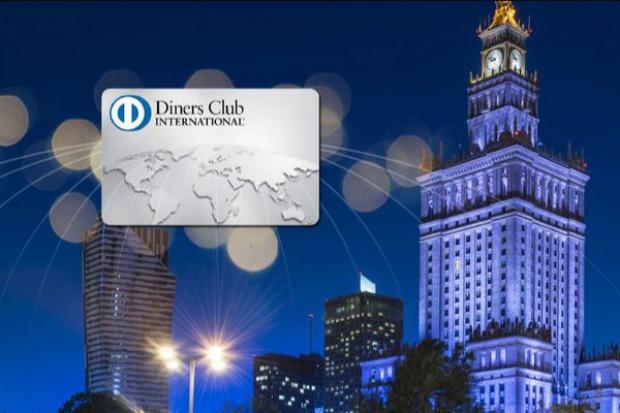 Diners Club: Nowelizacja ustawy o usługach płatniczych pozwoli utrzymać konkurencyjność