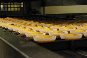 Bright Blue Foods planuje ekspansję w Polsce