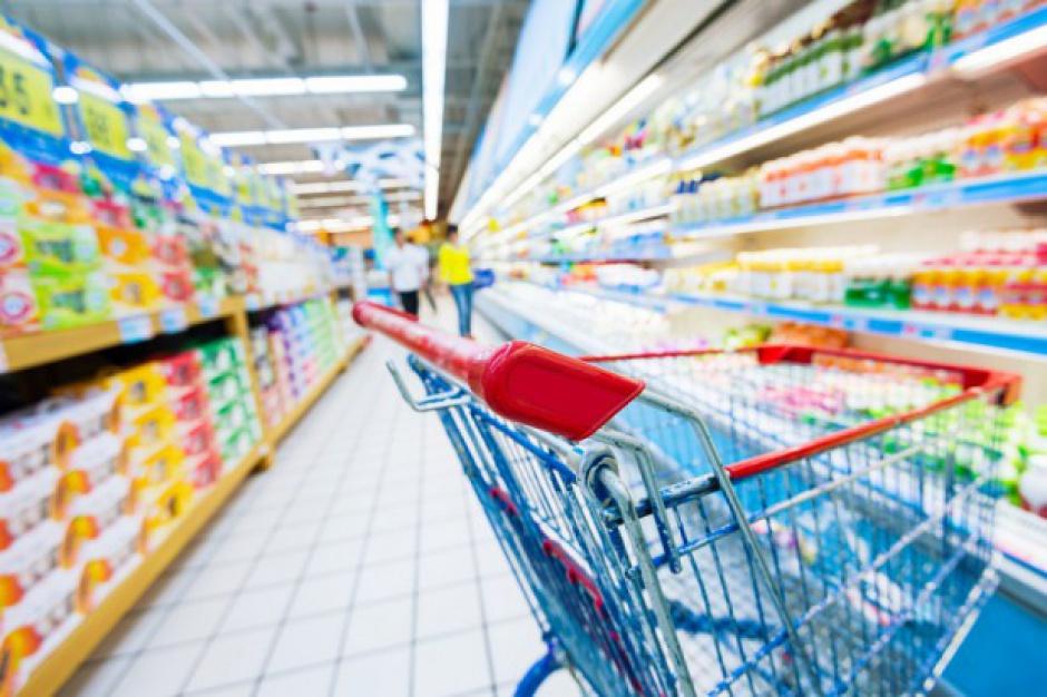 Konsumenci mają duże wymagania wobec opakowań do żywności
