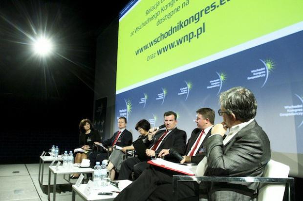 Najważniejsze wydarzenie gospodarcze w Polsce Wschodniej już za tydzień