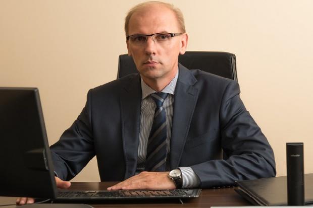 GoodMills Polska stawia na specjalizację zakładów