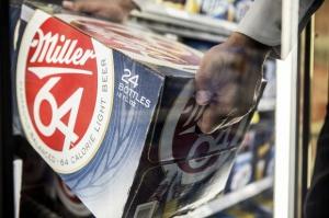 Fuzja browarów! Anheuser-Busch InBev chce przejąć SABMiller