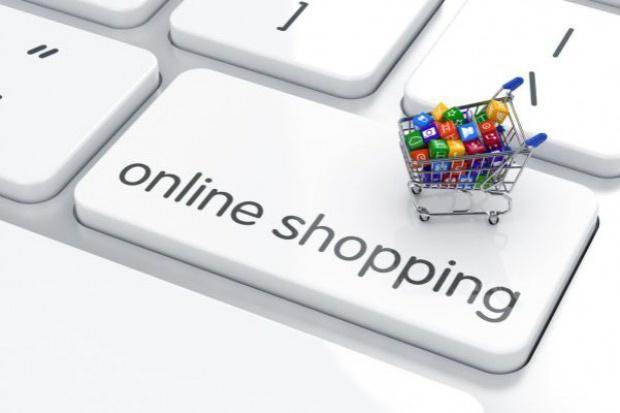 Sprzedaż drogich produktów przenosi się do internetu