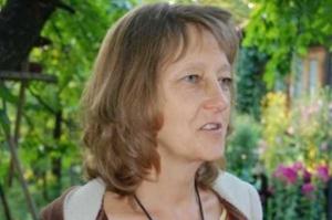 Polska może być spichlerzem żywności eko dla Europy