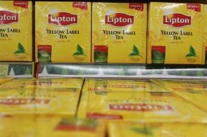 Unilever wprowadza ekspresy do herbaty… na kapsułki