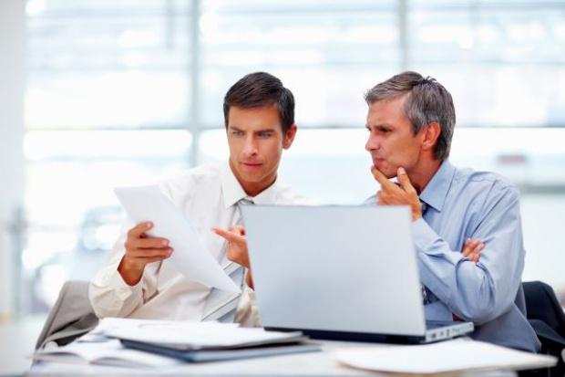 Rosną inwestycje firm w obszarze IT